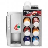 &Nescafe .go Machine C02435