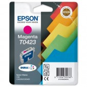 Epson Ink Cart Mag T042340/T04234010
