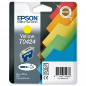 Epson Ink Cart Yel T042440/T04244010