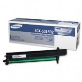 &Samsng Drum SCX-5315R2/ELS