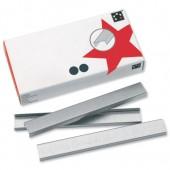 5 Star Staples 24/6 Box5000
