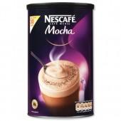 Nescafe Mochaccino 500g 12089556