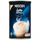 Nescafe Latte 500g 12089525
