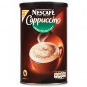 Nescafe Cappuccino 500g 12089524