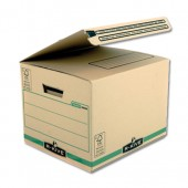 R-Kive Transit Secure Ship & Store Box