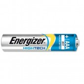 Energizer High Tech AAA Pk8 623689