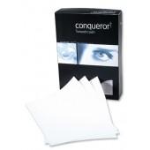 Conqueror Paper A4 D/Wht100gmU/SmthPk500
