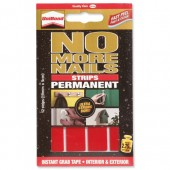 Unibond No More Nails Strip Perm 781740