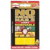 Unibond No More Nails Strip Rem 781739
