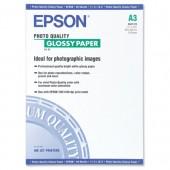 Epson A3I/jet PhotoPprSht C13S041125pk20