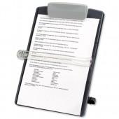 Fellowes Stnd Desktop Doc Holder 9169701