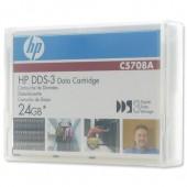 HP Dds125 Tape C5708A