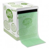 Jiffy Green Bubble Disp 300mmx50m 43010