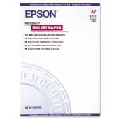 Epson A2 Phtqul i/j Paper C13S041079Pk30