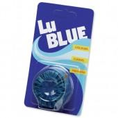 LuBlue Toilet Freshener PK12 N04169