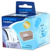 Dymo Badge Lab 54X101 99014/S0722430