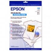 Epson Iron Cool Pl Tsirt C13S041154 Pk10