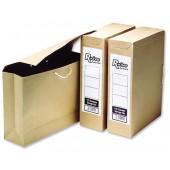 Fellowes Economy Storage Case 00110
