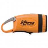 &Dynamo Light 632633