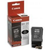 Canon BX20 CRG 0896A002
