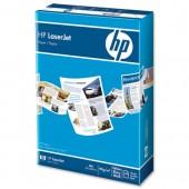 HP Laserjet A4 90gsm Pk500 HPJ0321