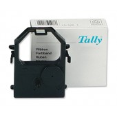 &Tally Ribbon MT645/660 AD 8029405  Pk.4