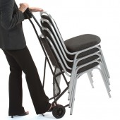 Trexus Chair Trolley