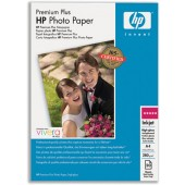 HP Prem Plus Photo Ppr Glossa4Pk20C6832A