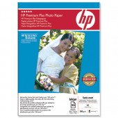 HP Prem Plus Photo Ppr Matt A4Pk20C6951A