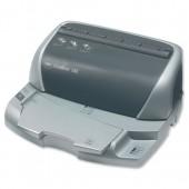 &GBC ClickBind 15e Electric Bndr 4400417