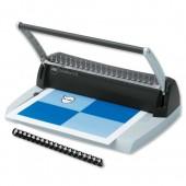 GBC CombBind C75 Compact Binder 7704180