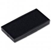 Trodat Repl Ink Pad Black T6/4913-Bk-2Pk
