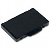 Trodat Repl Ink Pad Black T6/56-Bk-2Pk