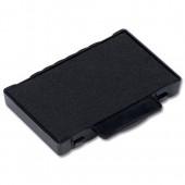 Trodat Repl Ink Pad Black T6/53-Bk-2Pk