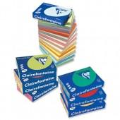CF Trophee Colours A4 80g Dk Blue Pk500