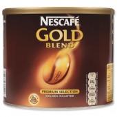 Nescafe Gold Blend 500G  5200590