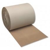 Ambass Corrugated Paper 900mm X 75m
