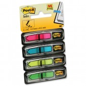 Post-It Index Arrows 684ARR4
