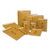 Jiffy Mailmiser Gold 5 JMMGO5 PK 50