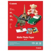Canon MP-101 PhPaper A4 Pk50 7981A005