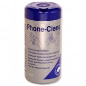 AF Phone-Clene 100 Bctricidl Wps PHC100T