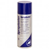 AF Sprayduster Invertible 125ml SDU125D