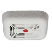 Smoke Alarm Pack3 ES120/3