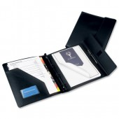 Collins Executive Ring Binder 5405