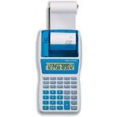 &Ibico Printing Calc 1211X IB410048