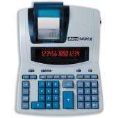 &Ibico Printing Calc 1491X IB410123