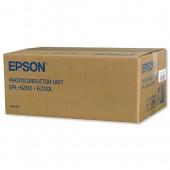 Epson Drum Unit  S051099