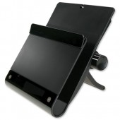 &Kensington Notebook Stand USB 60723EU