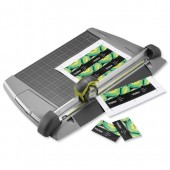 Rexel SmartCut Easyblade Plus 2101977