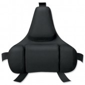 Fellowes Ultimate Back Support 8037601
